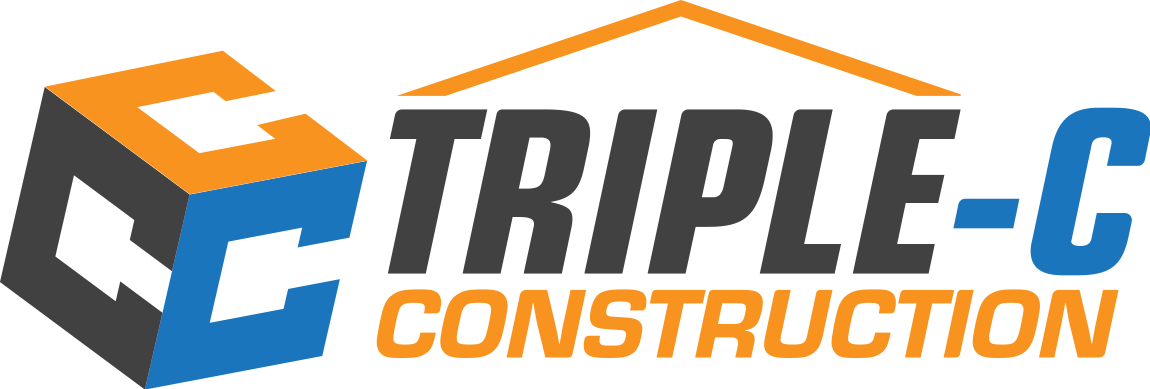 Triple C Construction of WNY
